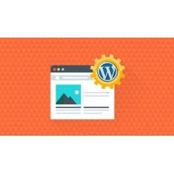 Crea tus temas de Wordpress desde cero y sin programar