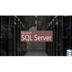 Microsoft SQL Server para Principiantes