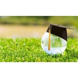 Educación Supranacional: Organismos Internacionales y su impacto en las políticas educativas