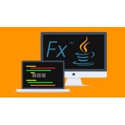 Aprende JavaFX desde cero