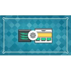 Aprende Java EE 8 con Apache Netbeans y Glassfish
