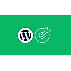 SEO WordPress. Rich snippets y schemaorg (Google)