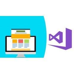 Desarrolla Sistemas en Visual Basic.Net