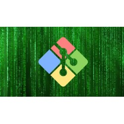 Introducción a Git y Github