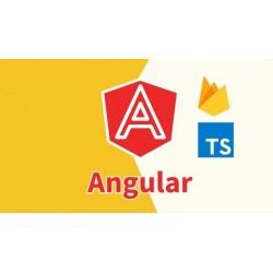 La Web Empieza Aquí: TypeScript