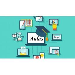 Aprende a Crear Sitios Web de Aulas Virtuales