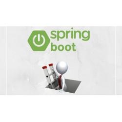 Spring Boot: Recetas para el trabajo diario (Introducción)