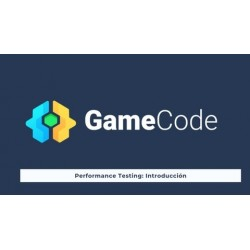 Performance testing - Introducción