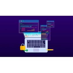 Software Seguro - Triada CID