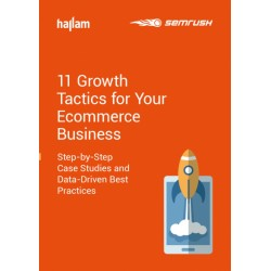 11 Growth Tactics for Your...