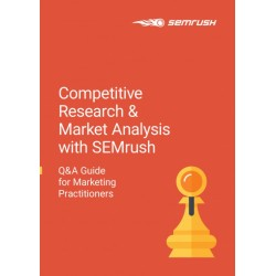 Competitive Research &...