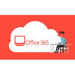 Introducción al Office 365