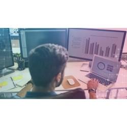 Diseño de sistemas de información gerencial para intranet con Microsoft Access